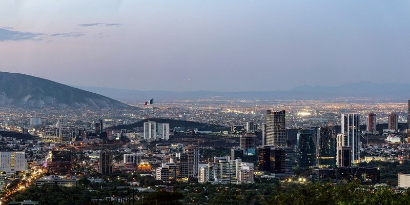 Discover the capital of nuevo león staying at one of the best hotels in monterrey méxico urban aeropuerto ciudad de méxico hotel mexico city