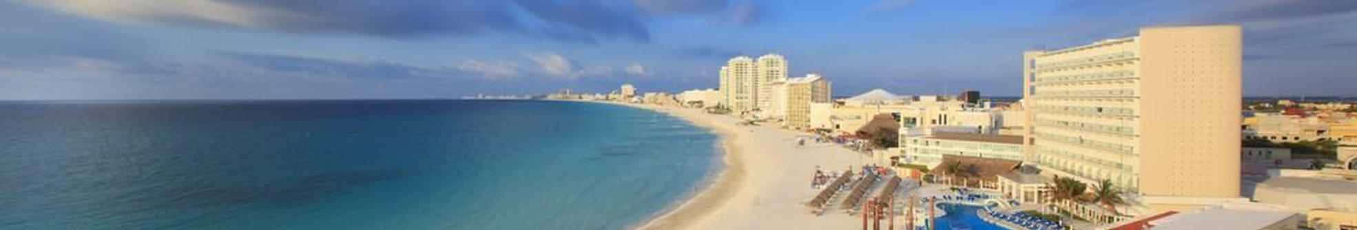 Krystal Cancún Hotel Map, OFFICIAL WEBSITE | Cancún Krystal Cancún on