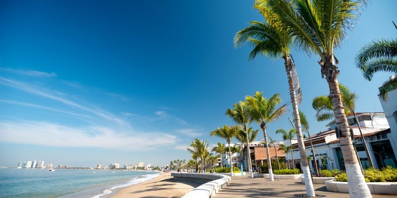 Recommendations if you are looking in puerto vallarta a hotel urban aeropuerto ciudad de méxico hotel mexico city