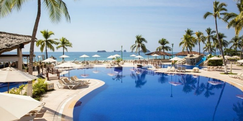 Are you traveling to ixtapa zihuatanejo and looking for a hotel? urban aeropuerto ciudad de méxico hotel mexico city