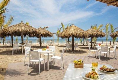 Krystal Puerto Vallarta Hotel Official Website 5 Star Hotel In